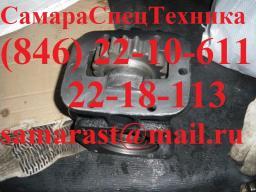 Коробка отбора мощности МП41-4202010