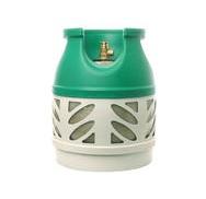 Полимерно-композитный газовый баллон Ragasco LPG 12,5 л