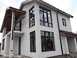 Реконструкция, реставрация фасада