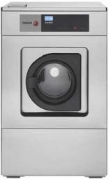 Промышленная стиральная машина на 25кг Fagor LA-25 ME