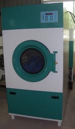 Профессиональная сушильная машина Goldfist HG-150