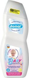 Специальное средство для стирки детского белья с экстрактом ромашки DOMAL BABY FASHION, 750 мл