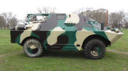 Аренда прокат военной техники, танков и бронетранспортеров.