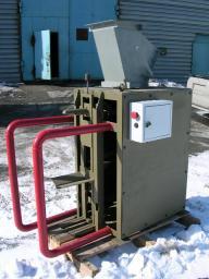 Автомат фасовочный (машина фасовочная) д/сыпучих