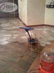 Уборка после строителей (ремонта)
