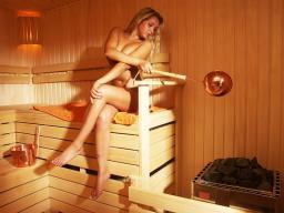 Фольга для бани Новосибирск