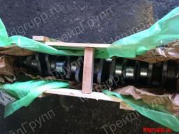 32B20-10031 вал коленчатый в сборе Hyundai R170W-7