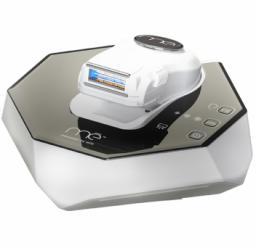 Новый Me Pro Ultra ILuminage Touch 300K, удаляет черный и белый волос