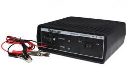 Зарядное устройство 24В