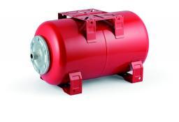 Гидроаккумулятор CL 24 горизонтальный ULTRA-PRO