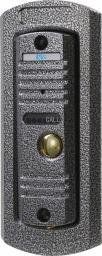 RVi-305 вызывная панель