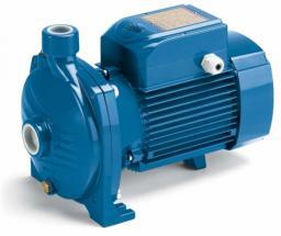 CP -Центробежные электронасосы серии (мощность двигателя от 0,25-2,2 кВт)