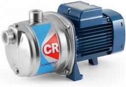 4CRm 80 - Многоступенчатый центробежный насос из нержавеющей стали