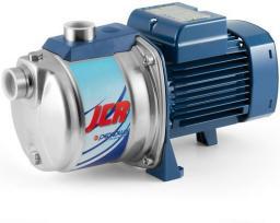 JCR 10M - Самовсасывающие насоcы JET
