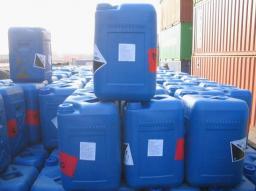 Муравьиная кислота BASF