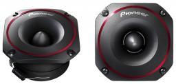 Высокочастотные динамики Pioneer TS-B350PRO