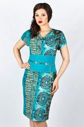 Ласани Интернет Магазин Женской Одежды