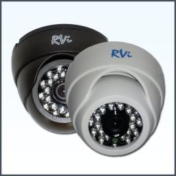 RVi-E125