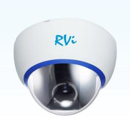 RVi-127 (5-50 mm)