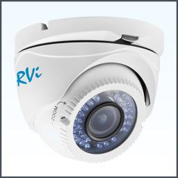 RVi-125C NEW