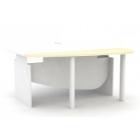 Офисная мебель «Стиль» - Приставка 160х48