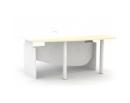 Офисная мебель «Стиль» - Приставка