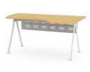 Офисная мебель «Креатив» - Стол эргономичный правый