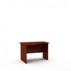 Офисная мебель «Офис» - Стол рабочий 30СЕ12
