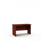 Офисная мебель «Офис» - Стол рабочий 30СЕ14