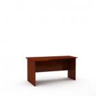 Офисная мебель «Офис» - Стол рабочий 30СЕ16