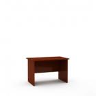 Офисная мебель «Офис» - Стол рабочий 30СТ12