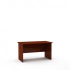 Офисная мебель «Офис» - Стол рабочий 30СТ14