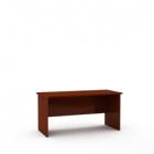 Офисная мебель «Офис» - Стол рабочий 30СТ16