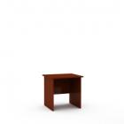 Офисная мебель «Офис» - Стол рабочий 30СТ081