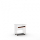 Офисная мебель «Офис» - Полка под клавиатуру 30ПК01