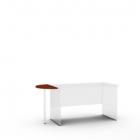 Офисная мебель «Офис» - Приставка-окончание 30 СТ 91