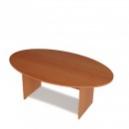 Офисная мебель «Арго» - Стол для заседаний А-028
