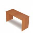 Офисная мебель «Арго» - Стол А.003.60