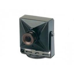 RVi-159 (2.5 мм)