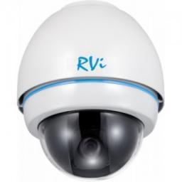 RVI-387