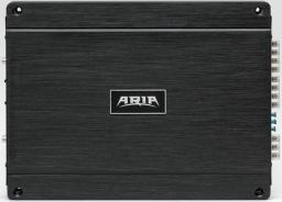 Усилитель ARIA BH4100A