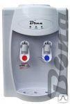 Диспенсер для воды Bona YLR2-6DN50