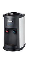 Диспенсер для воды 6DN40(A)