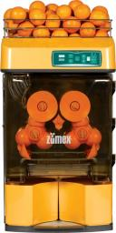 Соковыжималка автоматическая для апельсинов ZUMEX 230 DIGITAL (VERSATILE D)