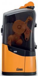 Автоматическая соковыжималка для апельсинов ZUMEX MINEX