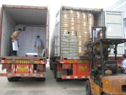 Доставка груза, консолидированного груза по маршрутам Китай-Казахстан, Россия, Европа, страны СНГ