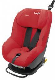 Автокресло Baby Relax PrimeoFix