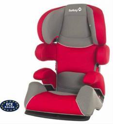 Автокресло Baby Relax Evolu Safe