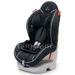 Автокресло Baby care BSO Sport