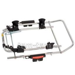 Адаптер для автокресла Emmaljunga Travel System для колясок Emmaljunga